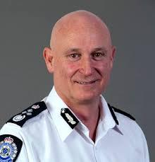 Craig Lapsley EMV