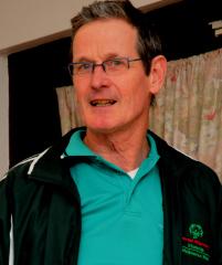 Hans van wilgenburg