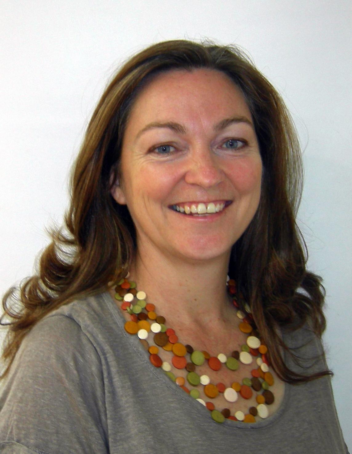 Kristin Graham ANZAC PhD Scholar